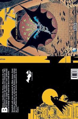Batman 75 anos (Hard Cover) #5