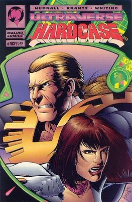 Hardcase Vol. 1 #10