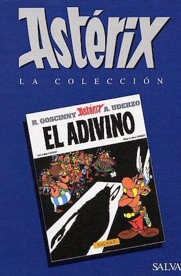 Astérix: La colección (Cartoné) #20