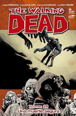 The Walking Dead (Rústica) #28