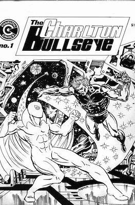 The Charlton Bullseye