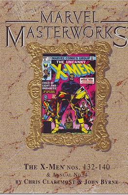 Marvel Masterworks (Hardcover) #40