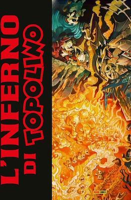 L'Inferno di Topolino