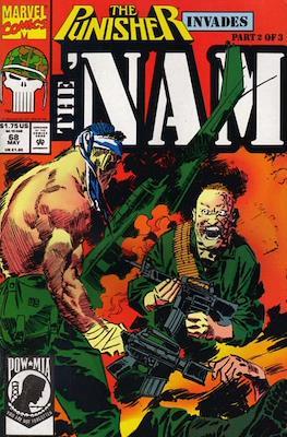 The 'Nam Vol 1 (Comic-book.) #68