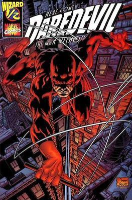Daredevil Vol. 2 (1998-2011) #1/2