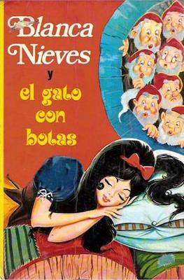 Colección Infantil Telexito (Cartoné) #18