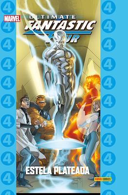 Coleccionable Ultimate (2012-2016) (Cartoné) #74