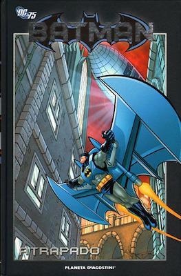 Batman. La Colección (Cartoné. 190 pp) #37