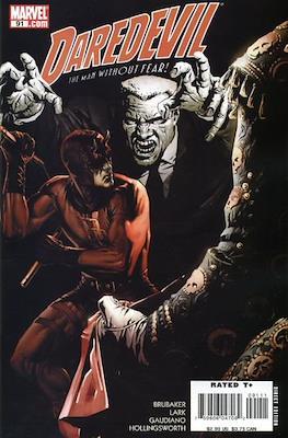 Daredevil Vol. 2 (1998-2011) (Comic-Book) #91