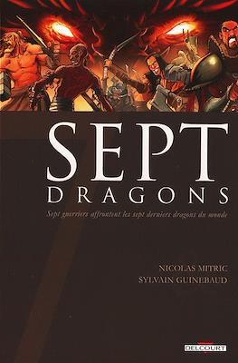Sept #12