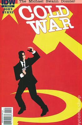 Cold War #1.1