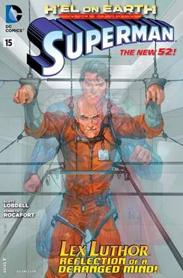 Superman (2011-) (Digital) #15