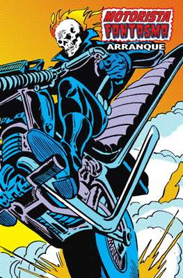 Marvel Limited Edition #62