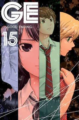 GE: Good Ending #15