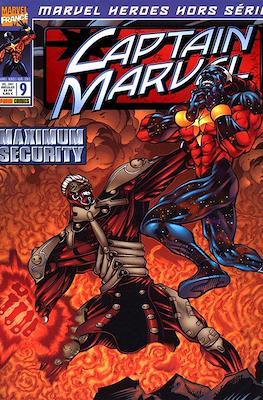 Marvel Heroes Hors Série Vol. 1 (Broché) #9