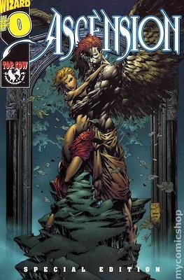 Ascension (1997-2000)