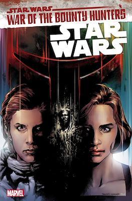 Star Wars Vol. 3 (2020) #18