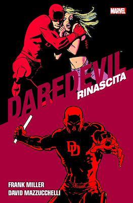 Daredevil Collection (Cartonato) #7