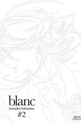 Blanc #2