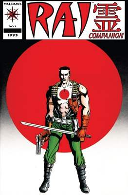 Rai Companion