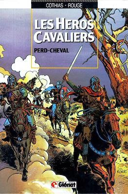 Les Héros Cavaliers