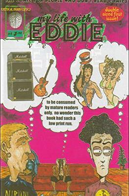 My Life With Eddie Vedder