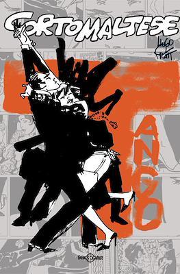Corto Maltese (Hardcover) #10