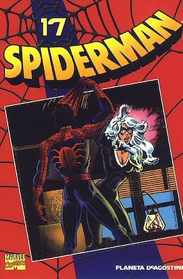Coleccionable Spiderman Vol. 1 (2002-2003) (Rústica, 80 páginas) #17