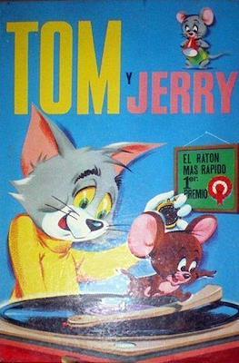 Colección Infantil Telexito (Cartoné) #5