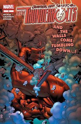 Thunderbolts Vol. 1 / New Thunderbolts Vol. 1 / Dark Avengers Vol. 1 (Comic-Book) #84