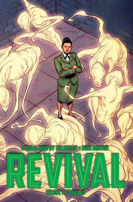 Revival (Digital) #7