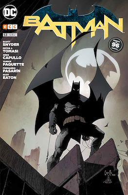 Batman: Nuevo Universo DC / Renacimiento (Grapa) #53