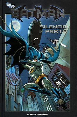 Batman. La Colección (Cartoné. 190 pp) #61
