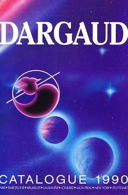 Catalogue 1990