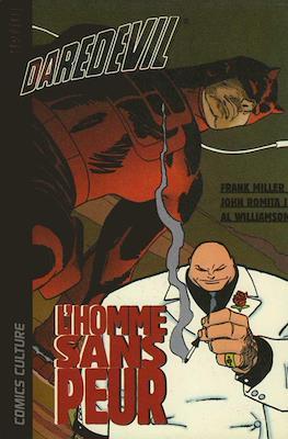 Daredevil (Cartonné) #1