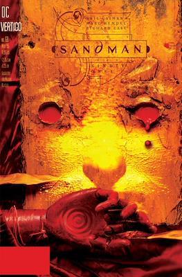 The Sandman (1989-1996) (Comic Book) #68