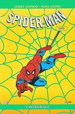Spider-Man: L'intégrale #13