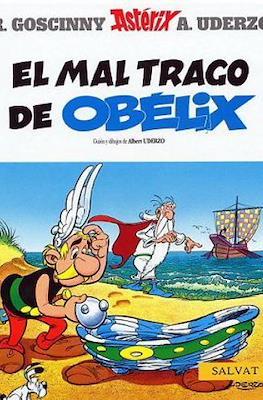 Astérix (Cartoné) #30