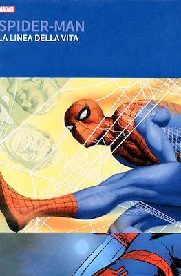 I Grandi Tesori Marvel (Cartoné con sobrecubierta) #17