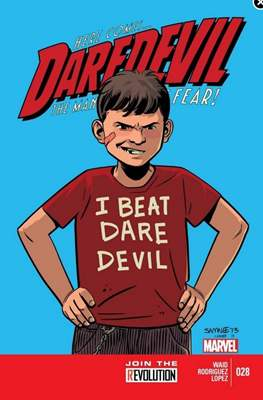 Daredevil (Vol. 3) (Digital) #29