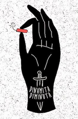 Dinamita Diminuta #5