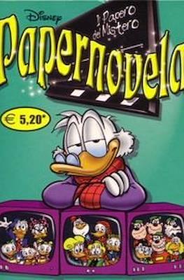 Speciale Disney (Brossurato) #30