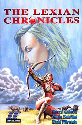 The Lexian chronicles