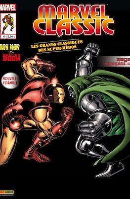 Marvel Classic Vol. 1 (Broché) #10