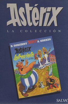 Astérix La colección (Cartoné) #31