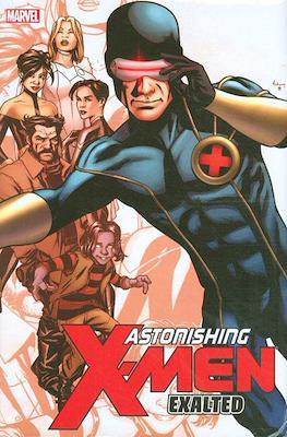Astonishing X-Men (Vol. 3 2004-2013) (Hardcover) #7