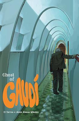 Ghost of Gaudí