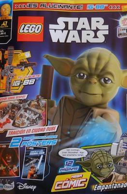 Lego Star Wars #47