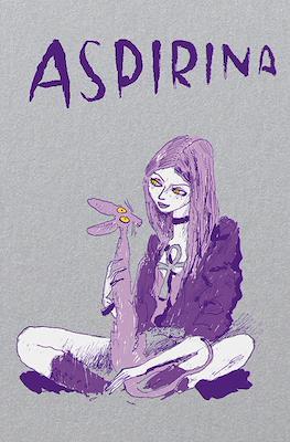 Aspirina (Cartoné 276 pp) #