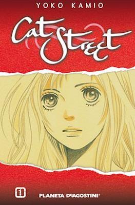 Cat Street #1